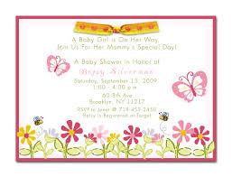 cheap baby shower invitations marialonghi com