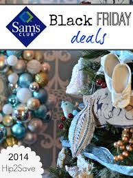 black friday sams club 11 best black friday 2014 images on pinterest stl mommy black