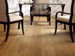 shaw floors hardwood castlewood oak discount flooring liquidators