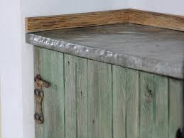 Rustic Bars How To Build A Rustic Dry Bar How Tos Diy
