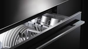 Fisher And Paykel Nautilus Dishwasher Manual Customer Care U0026 Support Fisher U0026 Paykel Appliances