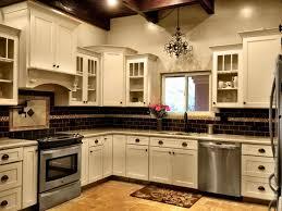 16 best black and white kitchen images on pinterest shaker