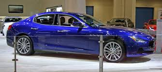 blue maserati maserati no car no fun muscle cars and power cars