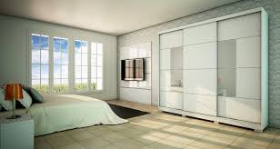 Modern Cupboards Tagged Modern Bedroom Cupboards Images Archives House Design
