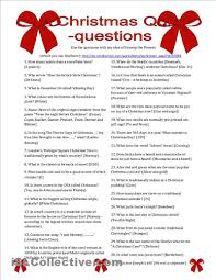 christmas carol quiz printable yahoo image search results