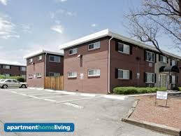 belmont manor apartments lakewood co apartments for rent