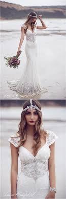 corsage fã r brautkleid 69 best brautkleider 2016 images on wedding wedding