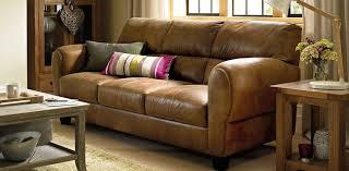 Brown Leather Sofa Dfs Brown Leather Sofa Dfs Functionalities Net