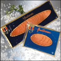 where can i buy smoked salmon smoked salmon for sale in woodbridge on