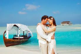 alternative wedding registry ultimate guide to alternative wedding registries howstuffworks