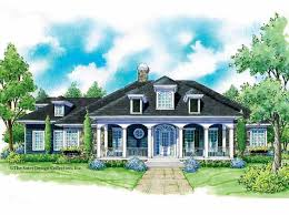federal home plans 81 best houses to build images on cottage style house