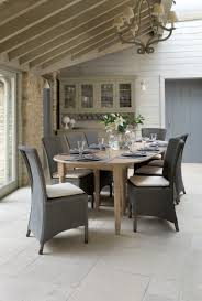 mixing dining room chairs brilliant ideas of rattan conservatory dining sets u2013 tables and