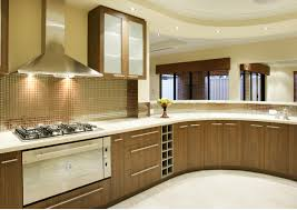 architectural kitchen design architects in lahore best interior designers service s s home