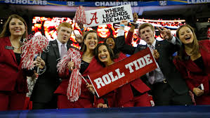 thanksgiving tv football schedule college football bowl games 2016 17 schedule games si com