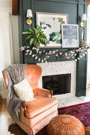 fall living room decorating ideas fabulous fall decor ideastop 25