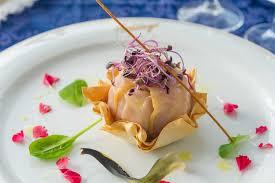 cuisine suisse hotel suisse in marina di pietrasanta hotel 3 in marina di