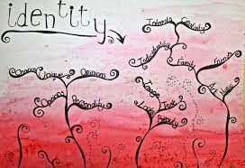identity map identity crisis mothers on mission
