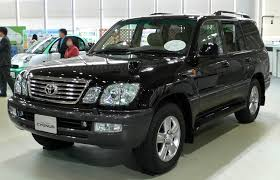lexus lx 470 car price lexus lx 470 price modifications pictures moibibiki