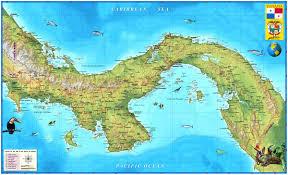 Quick Maps Latin America Maps Geography Maps Shop Maps Com