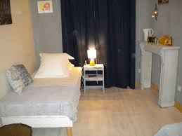 chambre dinan chambres d hôtes le rempart du jerzual chambres d hôtes dinan