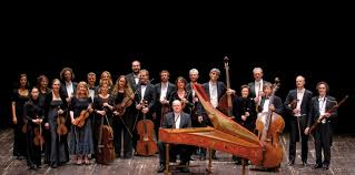 siege baroque the valletta international baroque festival
