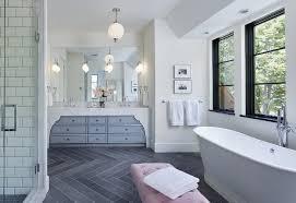Home Design Interior Bathroom Home Bunch U2013 Interior Design Ideas