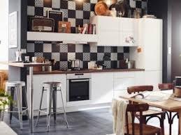 ouvrir sa cuisine inspirations ouvrir sa cuisine sur la salle à manger par visitedeco