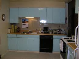 American Kitchen Steel Cabinets For Sale Forum Bob Vila - American kitchen cabinets