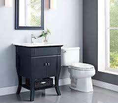 Unique Bathroom Vanities by Choosing Unique Bathroom Vanities To Make Your Bathroom Shine