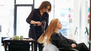 how to find the right hair salon for your needs