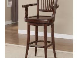 great best bar stools without backs with regard to bar stools