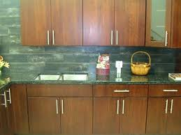 slab cabinet doors diy slab cabinet doors diy slab kitchen cabinets valuable design gloss
