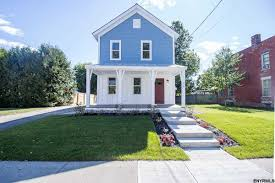 saratoga county saratoga springs new york u2014 real estate listings