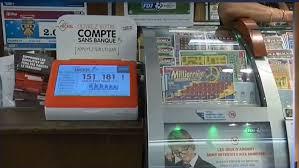 banque en bureau de tabac et si vous ouvriez un compte bancaire au bureau de tabac planet