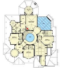 66 best house plans images on pinterest home plans architecture