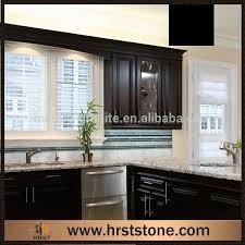 imitation granite countertops wholesale granite countertop