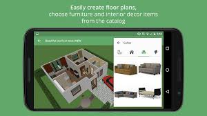 5d home design planner 5d interior design mod gudang android apptoko