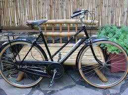 1950 raleigh sports tourist restoring vintage bicycles from the