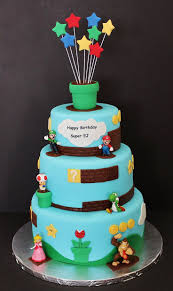 176 best children u0027s birthday cakes images on pinterest birthday