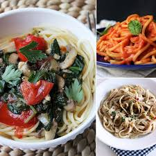 Pasta Recipes by Vegan Pasta Recipes Popsugar Fitness