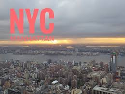 New York travel state images Visit the empire state building in new york city gr8 travel tips jpg