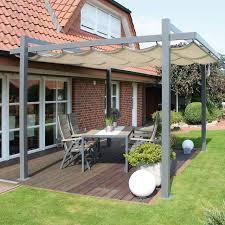 Haus Und Garten Ideen Terrassen überdachung Und Pergola Ulrich Pinterest