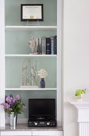 26 best radiator cabinets images on pinterest radiator cover