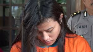Cerita Anak Smp Yang Hamil Diluar Nikah Edan Hamil Diluar Nikah Remaja Ini Nekat Aborsi Youtube