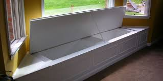 Outdoor Storage Box Bench Bench Gripping White High Gloss Storage Bench Appealing White