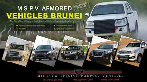 used lexus for sale brunei armoured vehicles brunei bulletproof cars brunei cash in transit