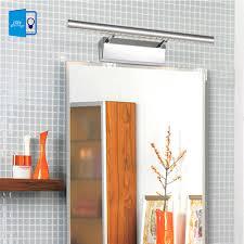 Cheap Bathroom Mirror by Online Get Cheap Adjustable Bathroom Mirror Aliexpress Com
