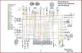 free polaris wiring diagram wiring diagram simonand