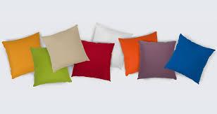 Purple Patio Cushions by 100 Outdoor Box Cushions Online Get Cheap Patio Cushions