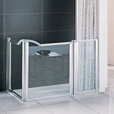 easagroup uk u0026 ireland u2013 accessible showering and accessories